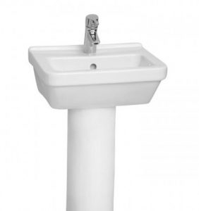 vitra-s50-square-washbasin-650mm-white-5311l003-0999-599