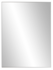 鋁框明鏡9724